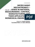 253016123-Paper.pdf