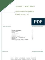 Supplemental Documents 2-1-17