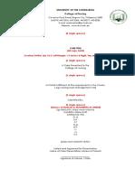 Case-Presentation-FORMAT-2018-Final