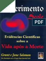 383397174-O-Experimento-Scole.pdf
