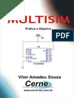 resumo-multisim-pratico-objetivo-9206