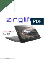 z97t.pdf