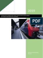 Macro_Term_Paper.pdf
