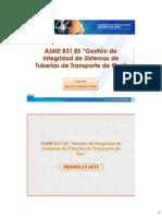 Presentacion ASME B31.8 S.pdf