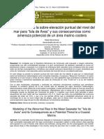 Articulo-Rafael Becemberg-Sobre-elevacion-mar-7118-1556285625