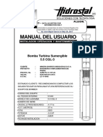 Manual_Turbina_Bomba_Sumergible_PI_51443.pdf