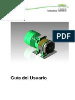 dokumen.tips_manual-de-motor-para-el-ascensorpdf.pdf