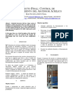 dokumen.tips_proyecto-final-ascensor.doc