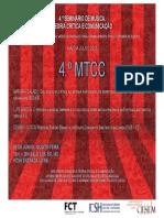 CARTAZ MTCC sessão 25 junho