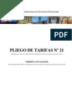 PLIEGO21.pdf