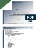 2-ConceptosBasicos.pdf