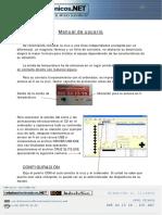 Manual cruz elite febrero2012.pdf