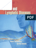 Venous and Lymphatic Diseases 2006.pdf
