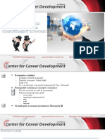 Bazele_economiei_-_de_la_teorie_la_comportament_economic.pdf