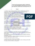 MCS-024 notes.pdf
