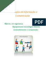 FichadeTrabalho_A_ergonomia