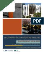 Flyer Doutoramento em Ciencias Musicais 1 Junho v3.pdf