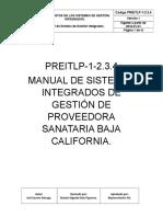 MANUAL-SGI.doc