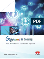 04-Gigaband is coming