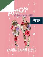 Amor a segunda vista.pdf
