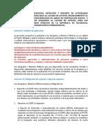 cinco-actividades-notarios