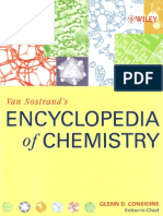 Encyclopedia-of-Chemistry--from-Wileypdf.pdf