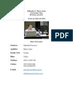 NICARAGUA_-_CV_Sidhartha_Marin_-_Julio_-_2015_0.pdf