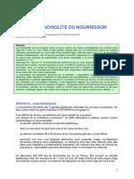 Bronchiolite_2010-3.pdf
