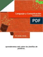 01_Presentación_-_Familia_lexica.pps