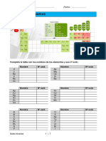 sal-bin_plantilla_ejercicios.pdf