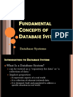 1. Fundamental Concepts of a Database System.ppt