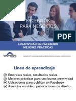 1- FBBusiness-Creatividad en Facebook-1-2017.pdf