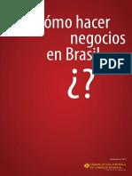 Cómo hacer negocios en Brasil.pdf