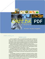 LIBRO ORFEBRERIA.pdf