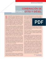 MOT-DOC-3_Revista