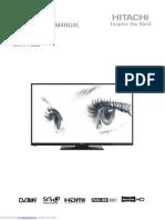 Hitachi 50hyt62u TV Manual.pdf