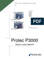 SB Protec P3000 kins26en1-11-(1607)