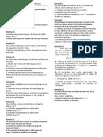 Fiche_problemes_correction