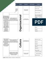 Matriz de Consistencia - FLORES Y ABAD