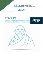 Tema 72. .pdf