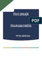 AULA_2_GABRIELLA_ETICA