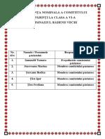 COMPONENȚA NOMINALĂ A COMITETULUI.docx