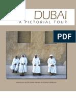 Dubai - A Pictorial Tour