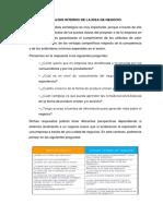 ANÁLISIS INTERNO DE LA IDEA DE NEGOCIO.docx