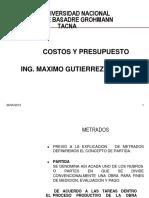 Costos-y-presupuestos-Formula-Polinomica