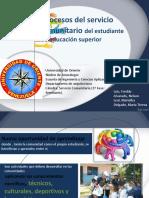 presentaciondeserviciocomunitario-130128190514-phpapp02.pdf