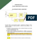 LABORATORIO NRO03