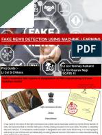 Syn 11 Fake news_Kulkarni & Negi Final 27 Nov
