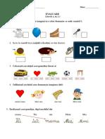 evaluare_a_m_t_i.docx