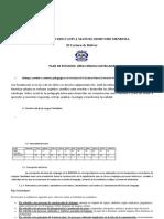 PLAN DE ESTUDIO 2019.docx